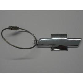 Schlüsselanhänger Chevrolet