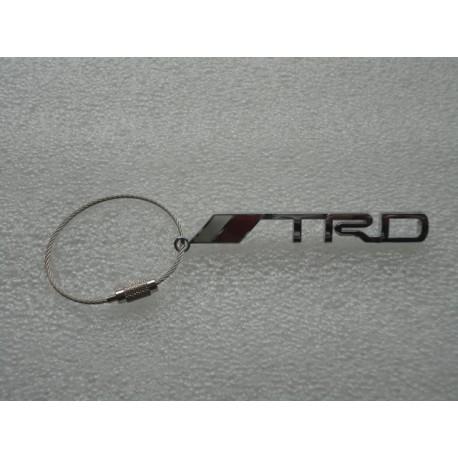 Schlüsselanhänger TRD