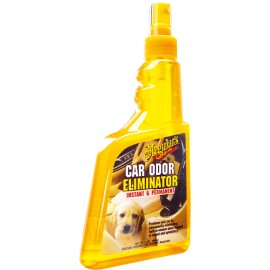 Meguiars Car Geruchseliminator 296ml