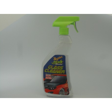 Meguiars NXT Generation Class Cleaner
