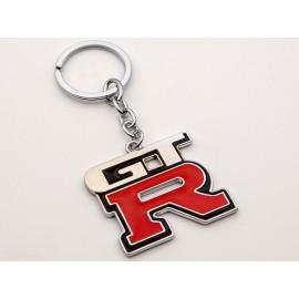 Schlüsselanhänger GTR Nissan