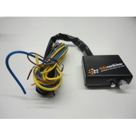 V-TEC Controller für alle Honda Motoren