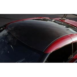 Carbon Dach Nissan GT-R R35