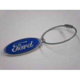 Schlüsselanhänger Ford