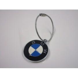 Schlüsselanhänger VW