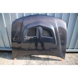 Carbon Motorhaube OEM Mitsubishi EVO 5-6