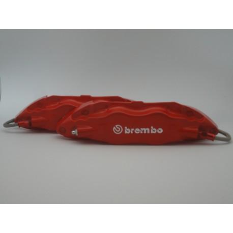 BREMBO Brake Covers Bremsen Abdeckungen