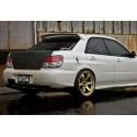 Dachspoiler CS Style GFK Subaru Impreza WRX STI 2001-2007
