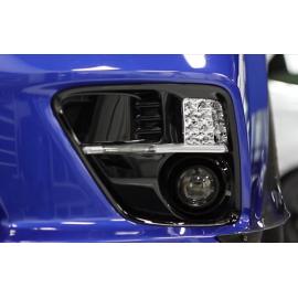 Tagfahrlicht Subaru Impreza WRX STI S4 ab 2014-