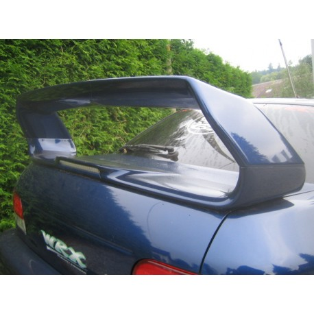 Heckspoiler Subaru Impreza 94-00