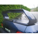 Heckspoiler GFK STI Version 6 Subaru Impreza 1994-2000