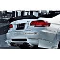 LP Performance Carbon Heckspoiler BMW E92 E93 3-Series