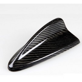 Antennen Cover Carbon BMW E92 3-Series