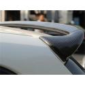 Carbon Dachspoiler BMW E87 1er