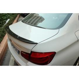 ARKYM Heckspoiler Carbon BMW F10 5er Series