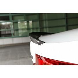 Carbon Heckspoiler BMW F22 2er Series