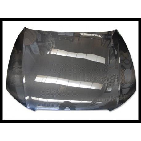 Carbon Motorhaube Audi A5 07-11