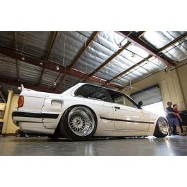 Rocket Bunny Breitbau Seitenschweller BMW E30 3er