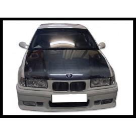 Carbon Motorhaube BMW E36