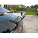 Carbon Heckspoiler BMW E90 3er Series