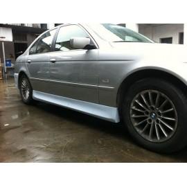 Vorsteiner Style Seitenschweller BMW E39 5er Series