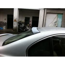 Vorsteiner Dachspoiler GFK BMW E39 5er Series