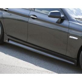 Hamann Style Seitenschweller GFK BMW F10/F18 5er Series