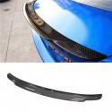 Carbon Heckspoiler Exotics BMW F22 2er Series
