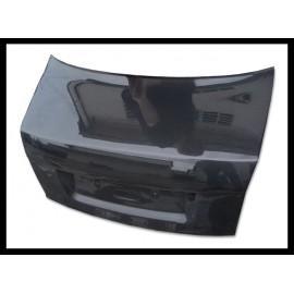 Carbon Heckdeckel Audi A4 00-04