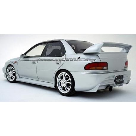 Heckstange Veilside Subaru Impreza GT