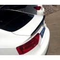 Carbon Heckspoiler Audi A5/S5 Limousine