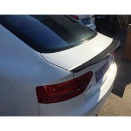 Carbon Heckspoiler CA Style Audi A5/S5 Limousine
