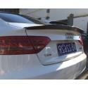Carbon Heckspoiler CA Style Audi A5/S5 Coupe