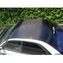 Carbon Dach Subaru Impreza 1994 -2000