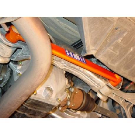 Hinterachs Verstrebung Nissan 350Z
