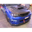 Tagfahrlichter DRL Subaru Impreza WRX STI 2011-