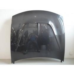 Carbon Motorhaube Nissan SX 240 S14 97- 99 mit Luftschlitz