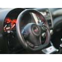 GT SPEC Lenkrad Subaru 07-14 WRX STI