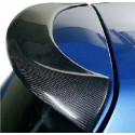 ABT Dachspoiler Carbon VW Golf 6
