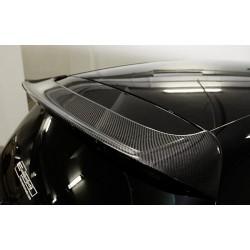 REVOZPORT Dachspoiler Carbon VW Golf 6