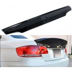 CSL Carbon Heckspoiler BMW E92 E93 3-Series