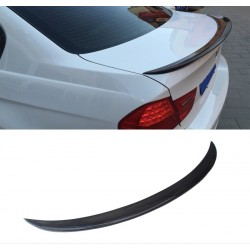 PERFORMANCE Carbon Heckspoiler BMW E92 E93 3-Series