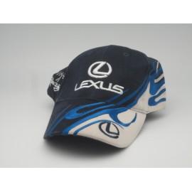 Sportcap Lexus