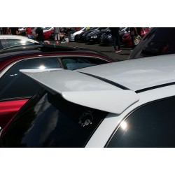 GFK Dachspoiler SYMS für Subaru Impreza Kombi -2000