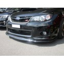 Bottom Line Kit PU Subaru Impreza WRX STI 2011-2014