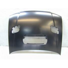 Motorhaube Aluminium Subaru Impreza 1997-2000