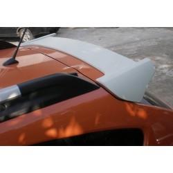 STI Heckspoiler GFK Subaru XV