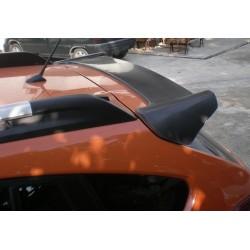 STI Heckspoiler Carbon Subaru XV