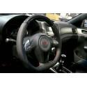 Carbon Lenkrad GT SPEC Subaru Impreza 2007-2014