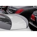 Heckspoiler AMG Style Carbon Mercedes Benz W117 CLA